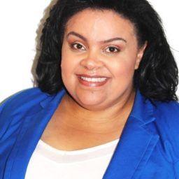 Shani A. Meacham