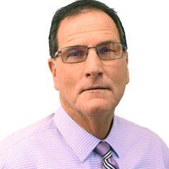 Mark Marano