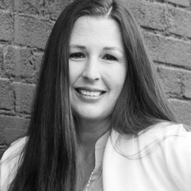 Nikki R. Probert