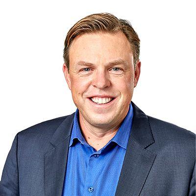 Peter Hamberg