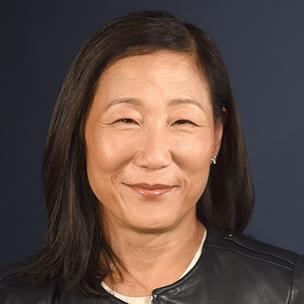 Esther Lee