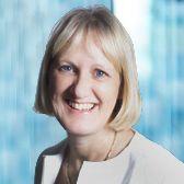 Ann Henshaw