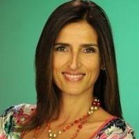 Barbara Del Neri