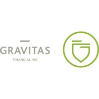 Gravitas Financial logo