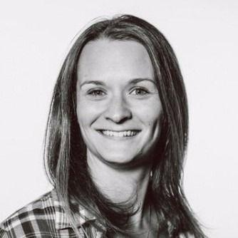 Leigh-Ann Bartsch