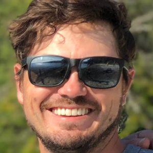 Profile photo of Jesse Proudman, Advisor at SpringRole