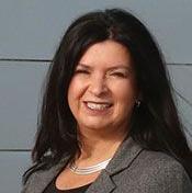 Susan Hauber