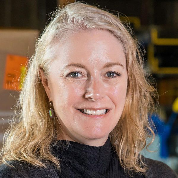 Profile photo of Beth Chandler, Principal / Director of Marketing at Hermanson Company, LLP