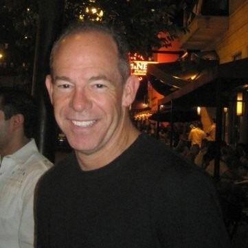 Chris Spohn