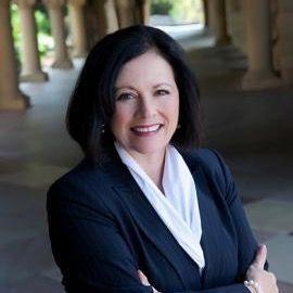 Debra Zumwalt