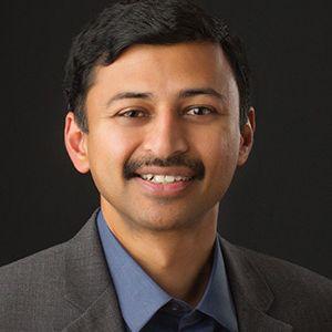 Murali Krishnam