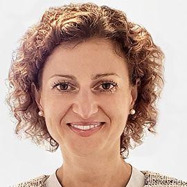 Paulina Kostecka