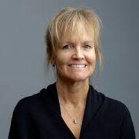 Pia Anderberg