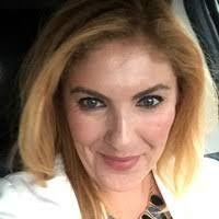 Michelle Rasic
