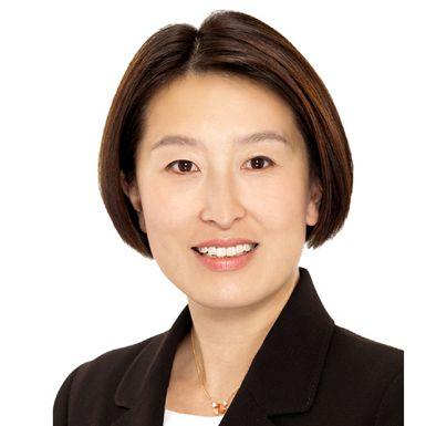Clara Ho