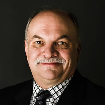 Lyle Schneider