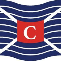 Clarkson PLC logo