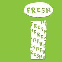iFresh logo
