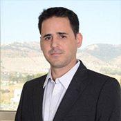 Amir Eilam