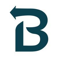 Backflip logo