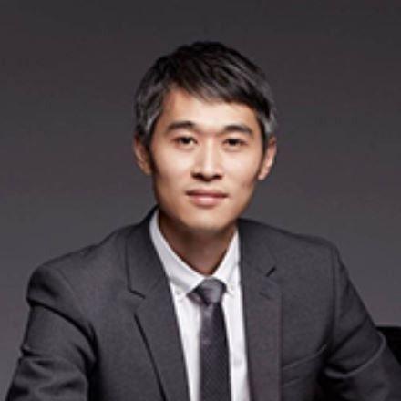 Lin Jianxin