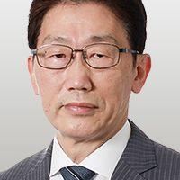 Norio Takamatsu