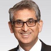 Nadir Mohamed