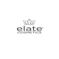 Eluma Beauty Inc logo