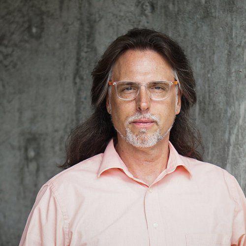 Profile photo of William Griep, VP, Product Development at Critigen