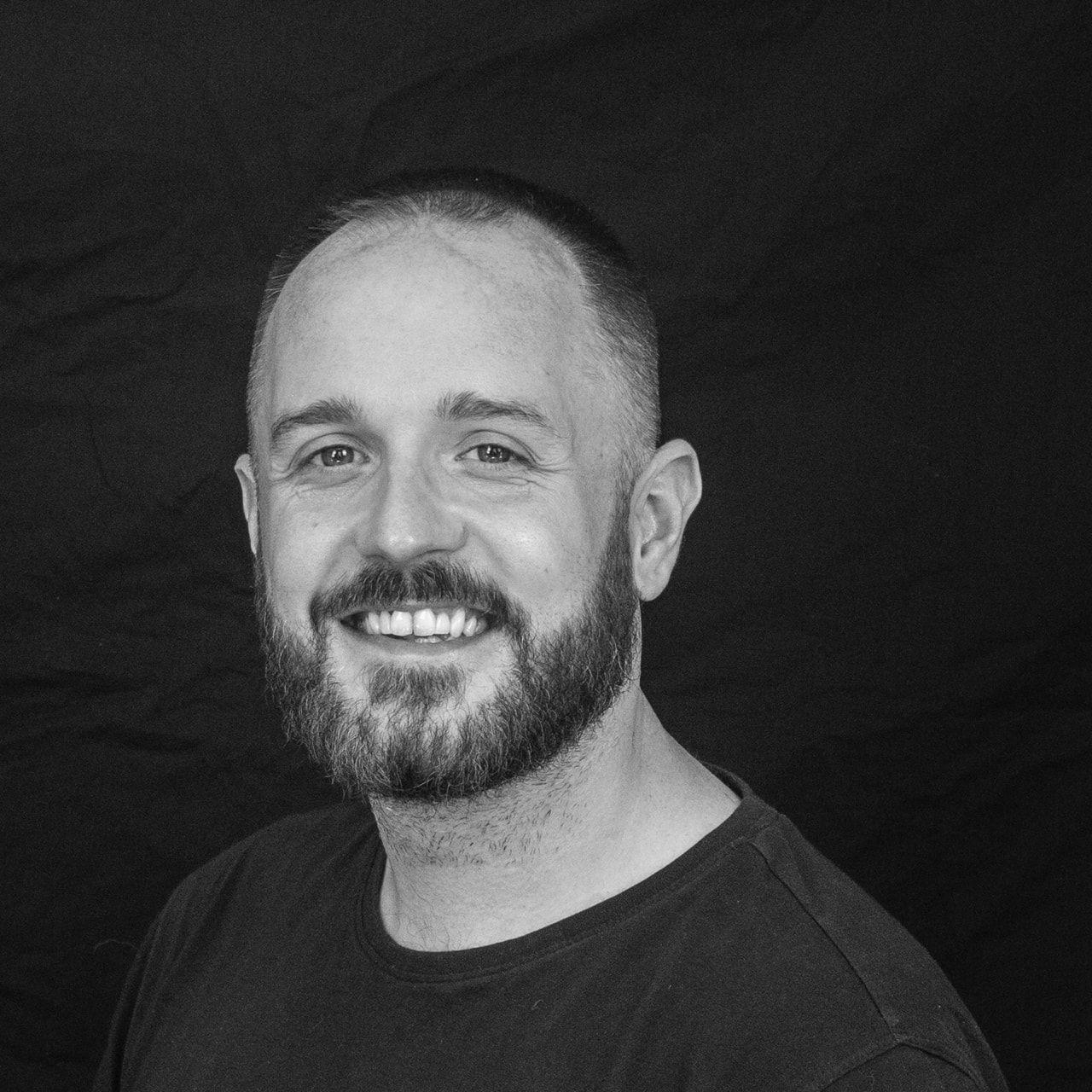 Craig Griffiths