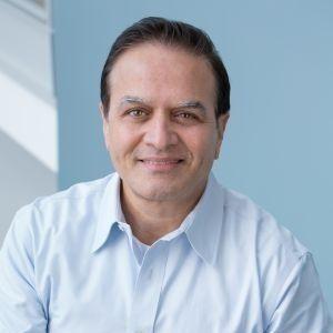 Rohit Vidwans