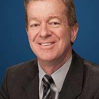 Charles L. Gustafson