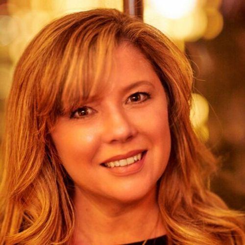 Heather Holst-knudsen