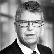 Leif-Arne Langoy