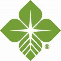 Farm Credit Mid-America logo