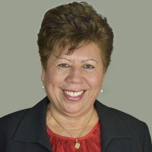 Cecilia Dubon