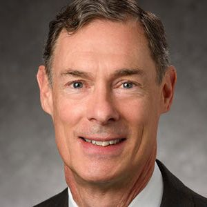 Mark J. Kington