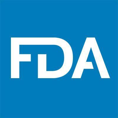 u-s-food-drug-administration-company-logo