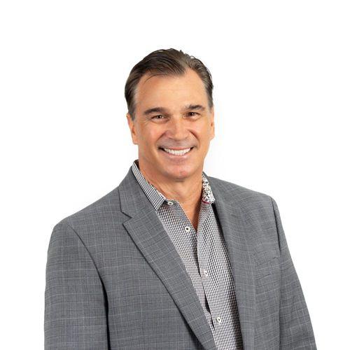 Profile photo of Scott Marynak, VP New Store Development at Stanton Optical