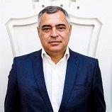 José Couceiro