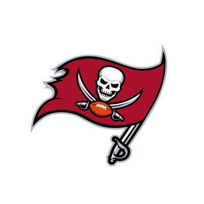 Tampa Bay Buccane... logo