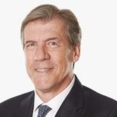 Luiz Fleury