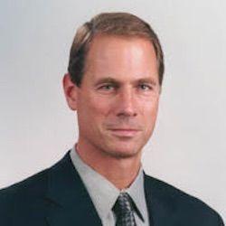 Gary Ahlquist