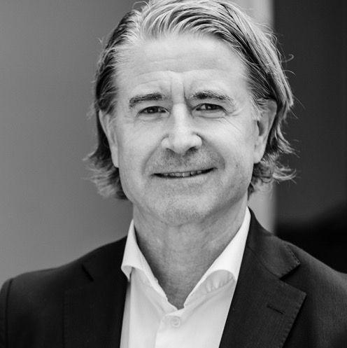 Göran Blomberg