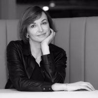 Karina Dobrotvorskaya