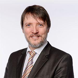 Andreas Nagy