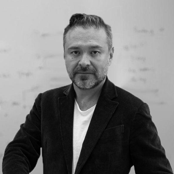 Miguel Alvarado