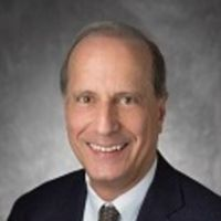 Nathan D. Goldman