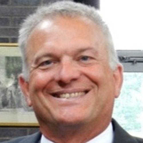 Robert R. Ford