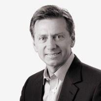 Robert Gamgort